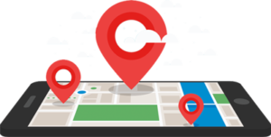 track my android phone for free online